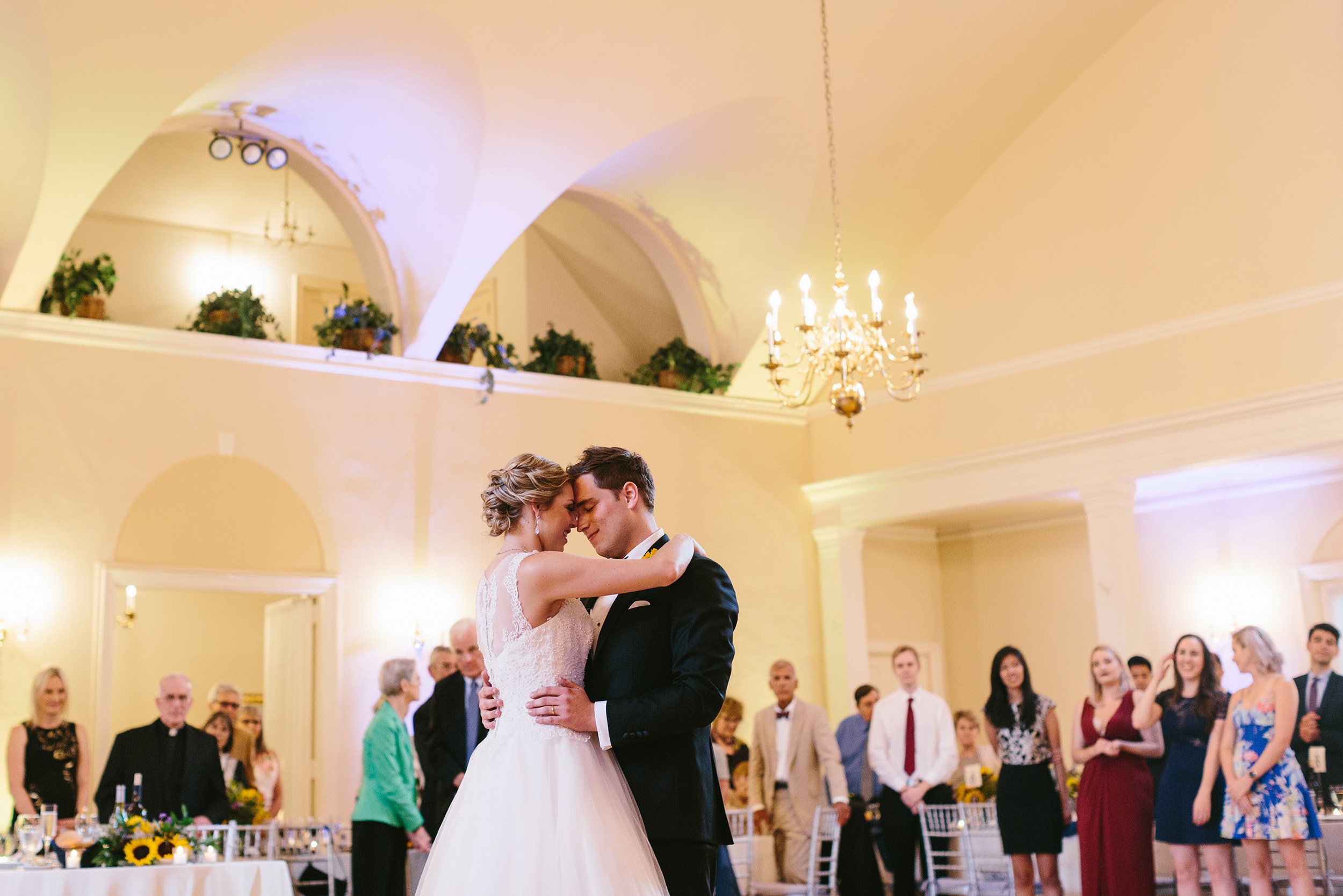 KarliCadel-Wedding-SeanTess-2468.jpg