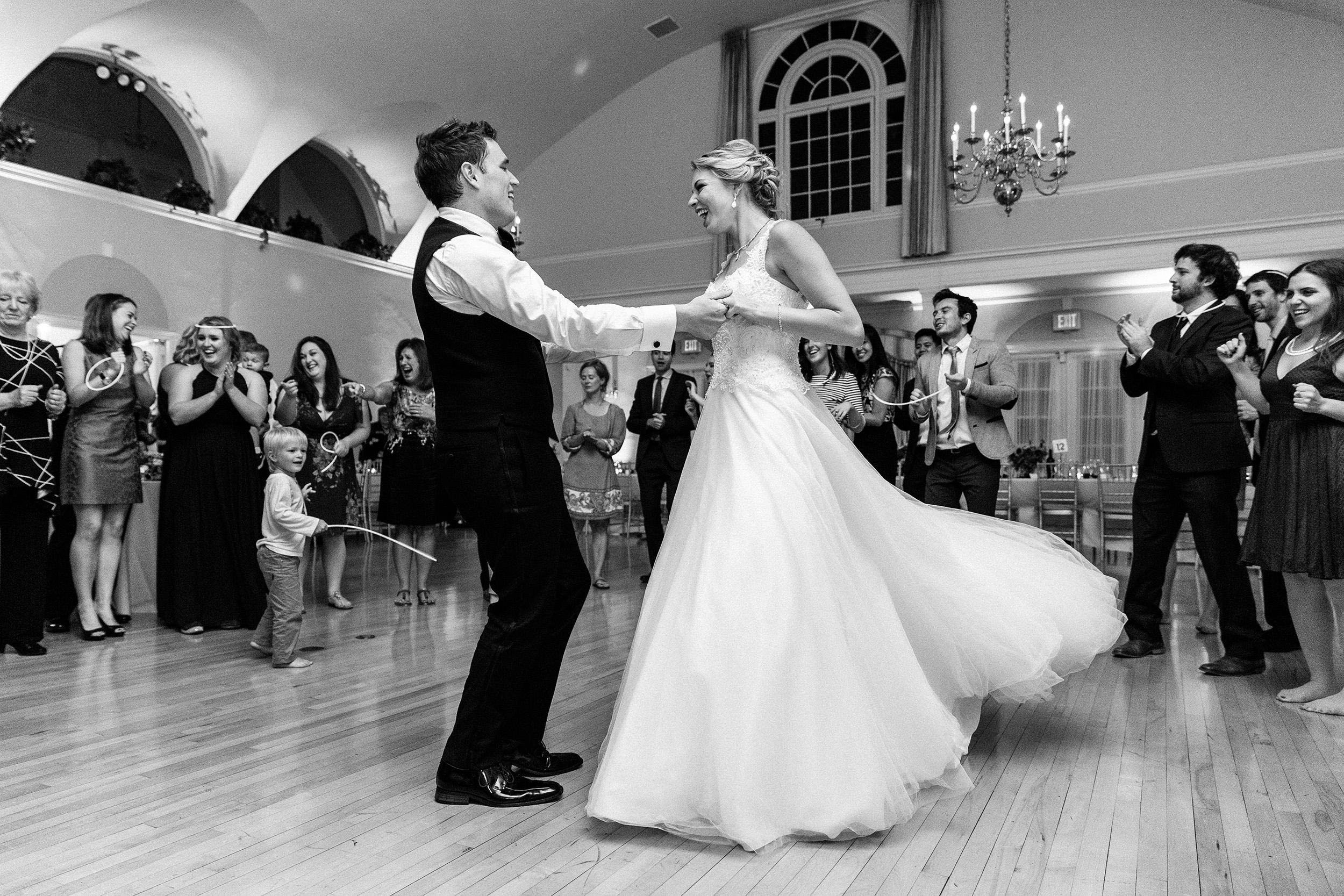 KarliCadel-Wedding-SeanTess-3064.jpg