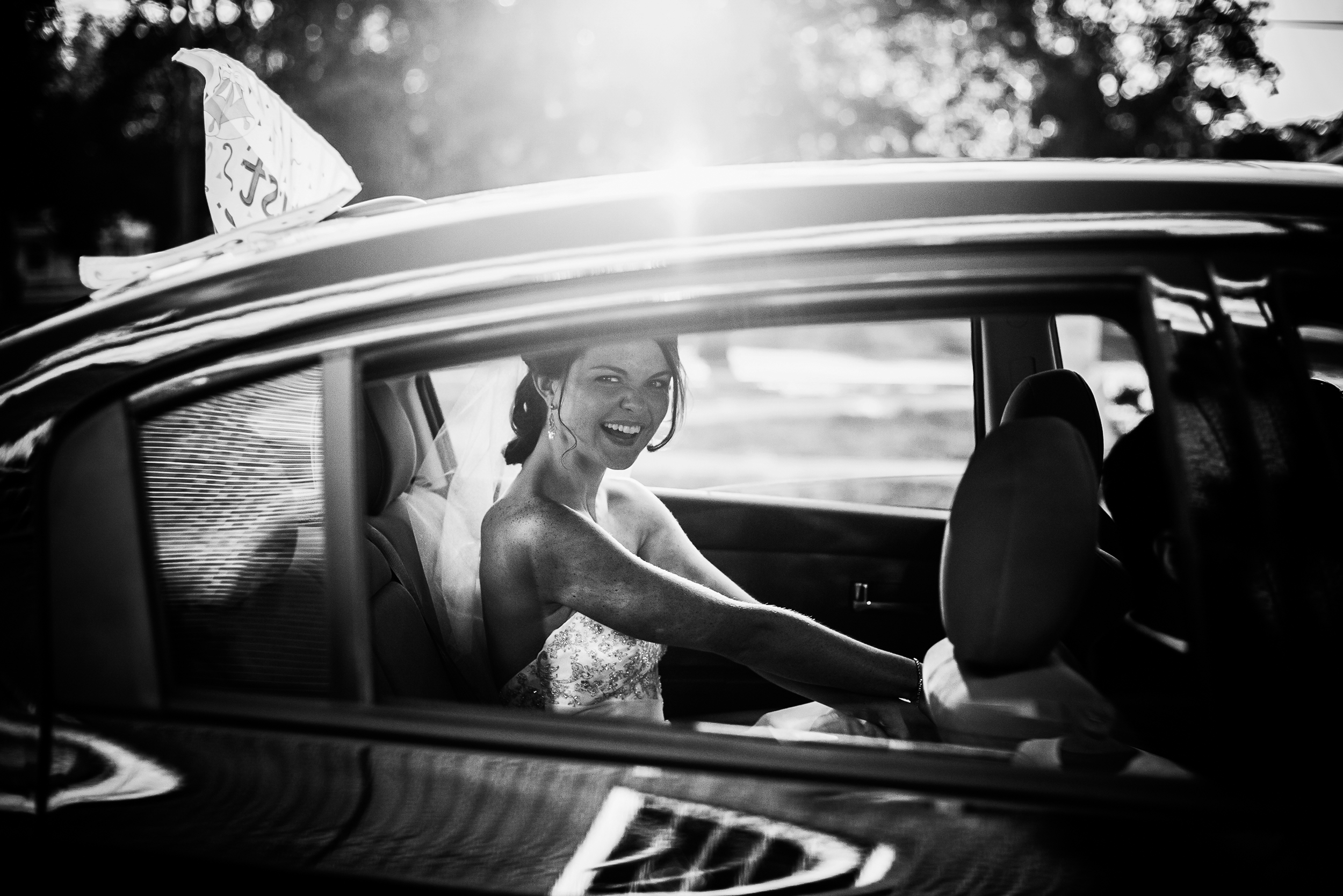 KarliCadel-Wedding-StaceyAaron-0822.jpg