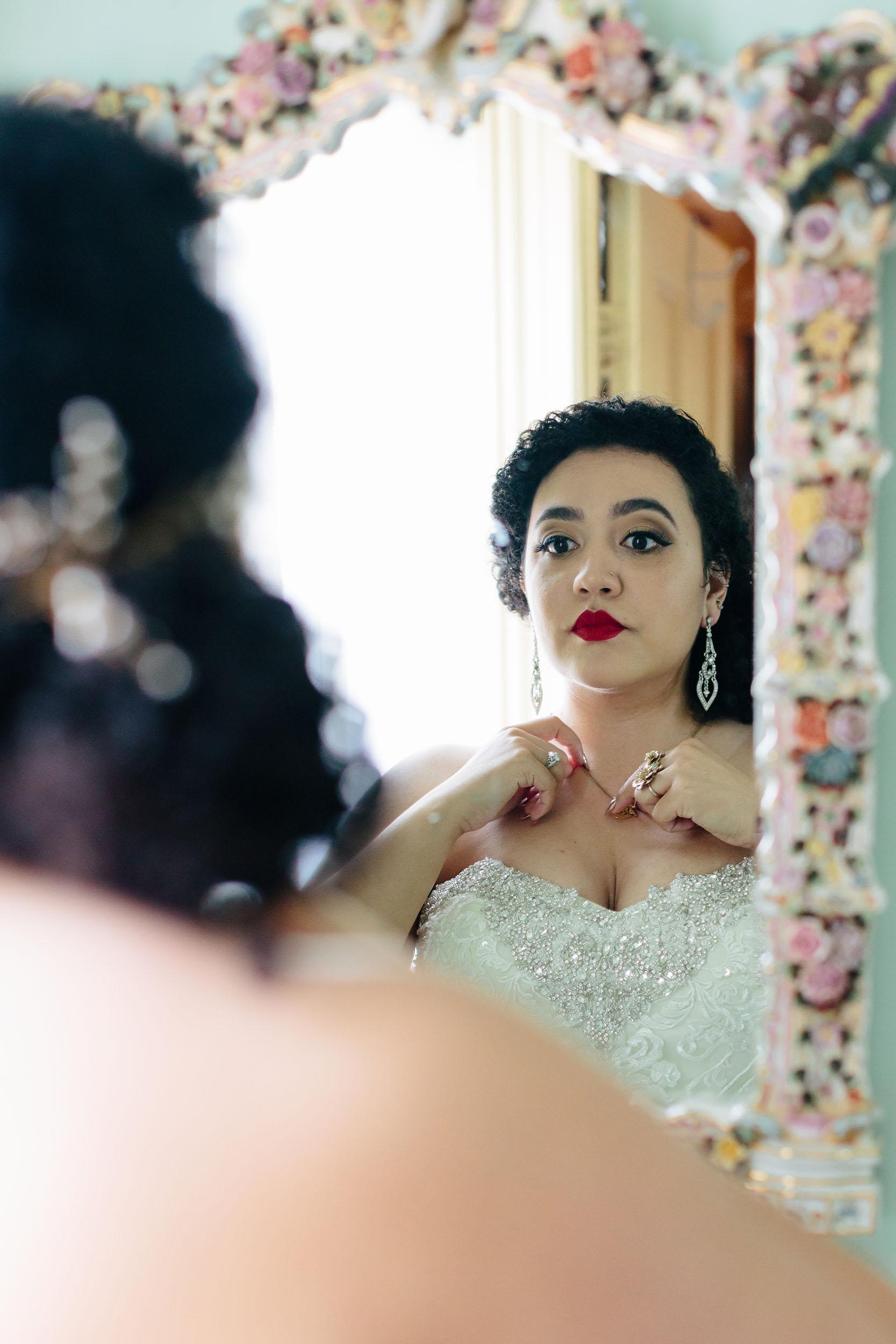 KarliCadel-Wedding-TiffanyNick-0714.jpg