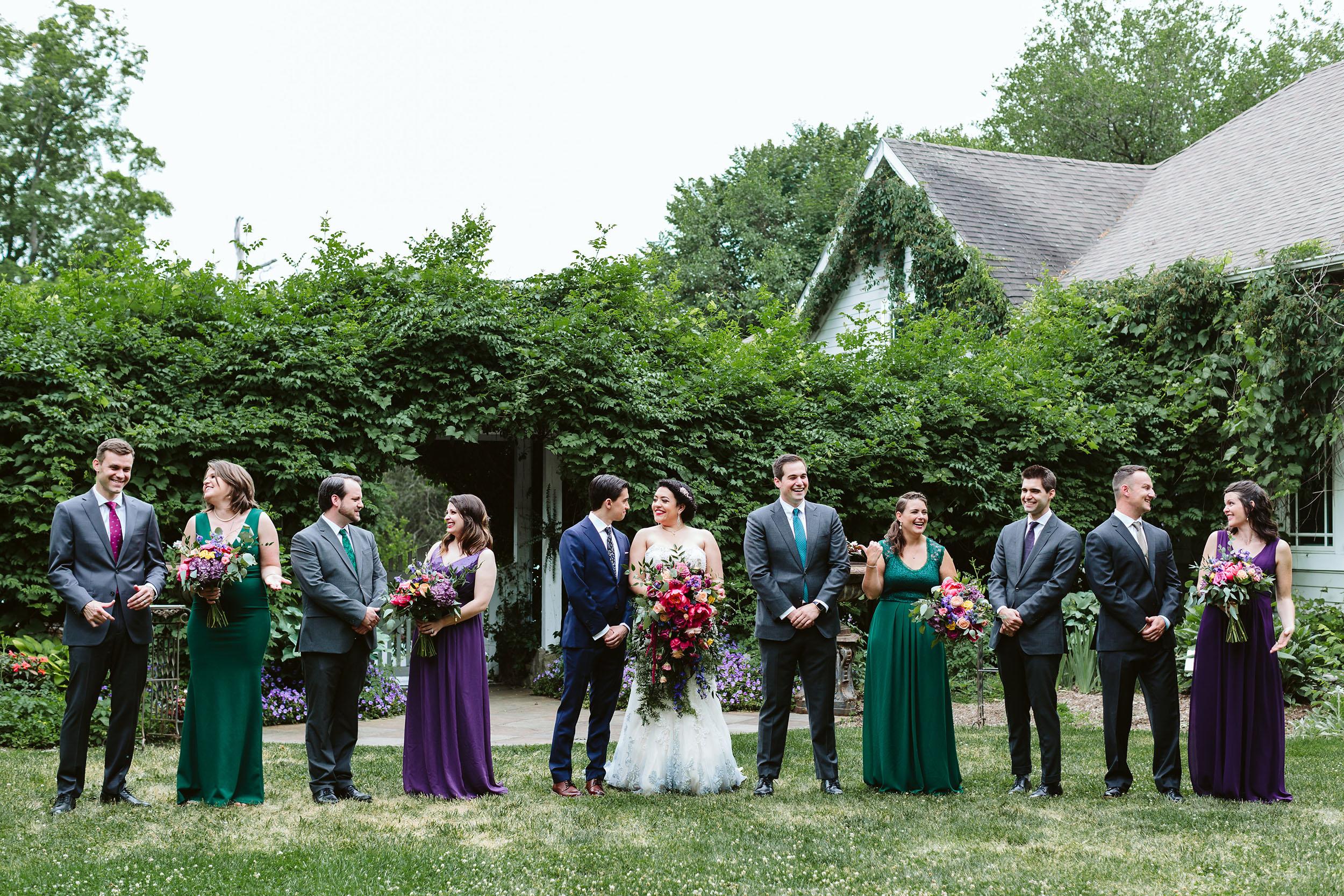 KarliCadel-Wedding-TiffanyNick-1185-2.jpg
