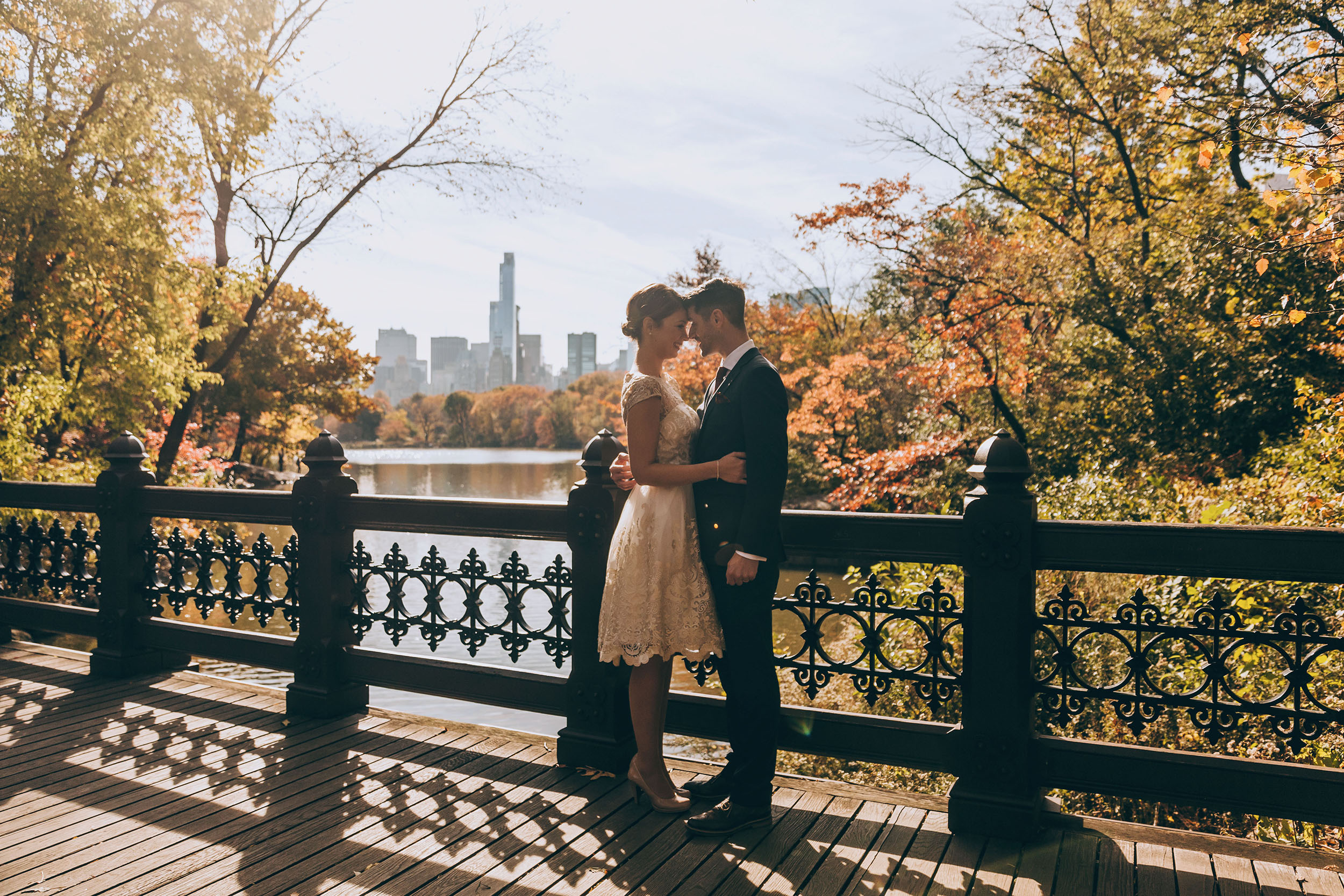 KarliCadel-Wedding-TomDoerte-127.jpg