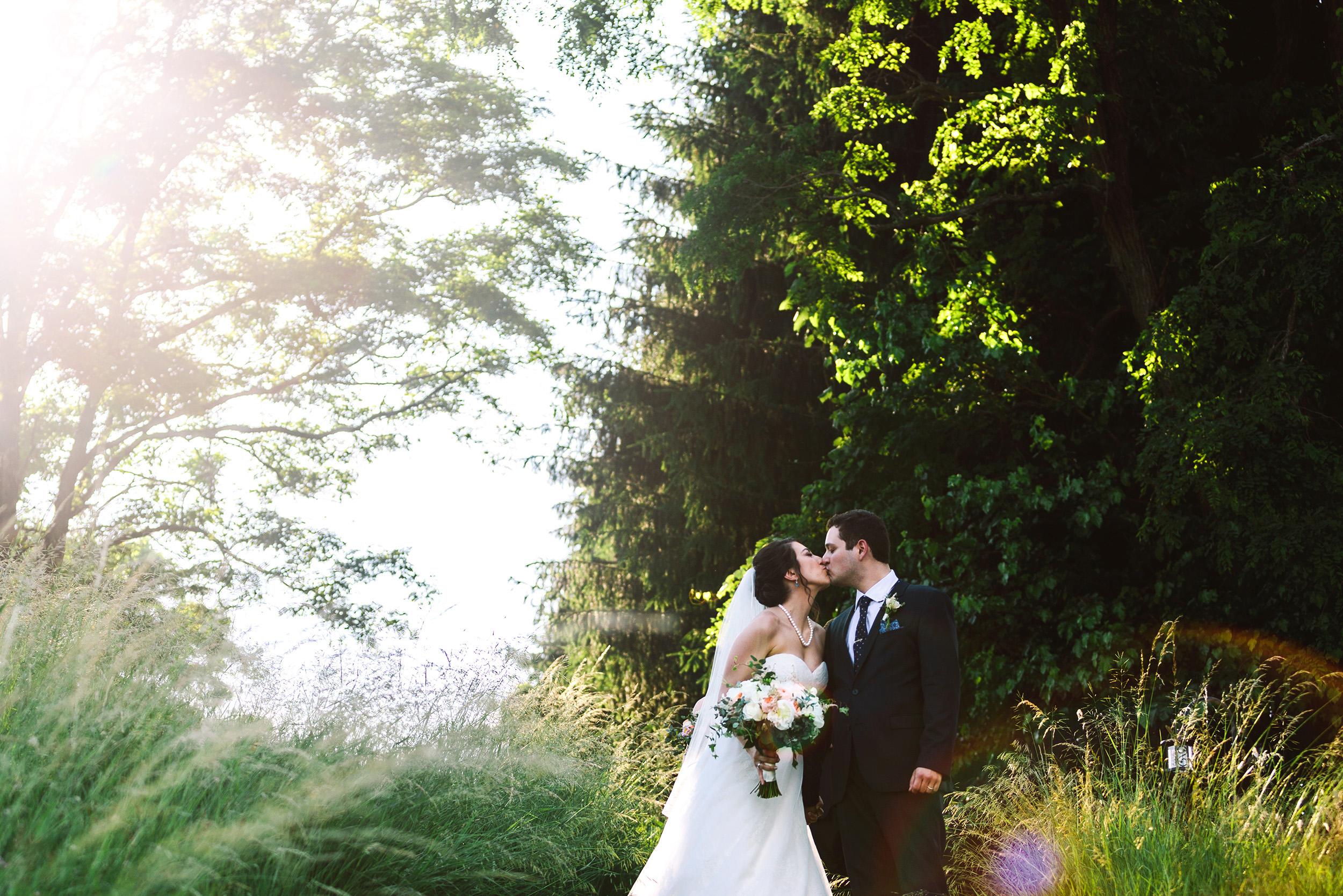 KarliCadel-Wedding-RachelJohn-2308.jpg