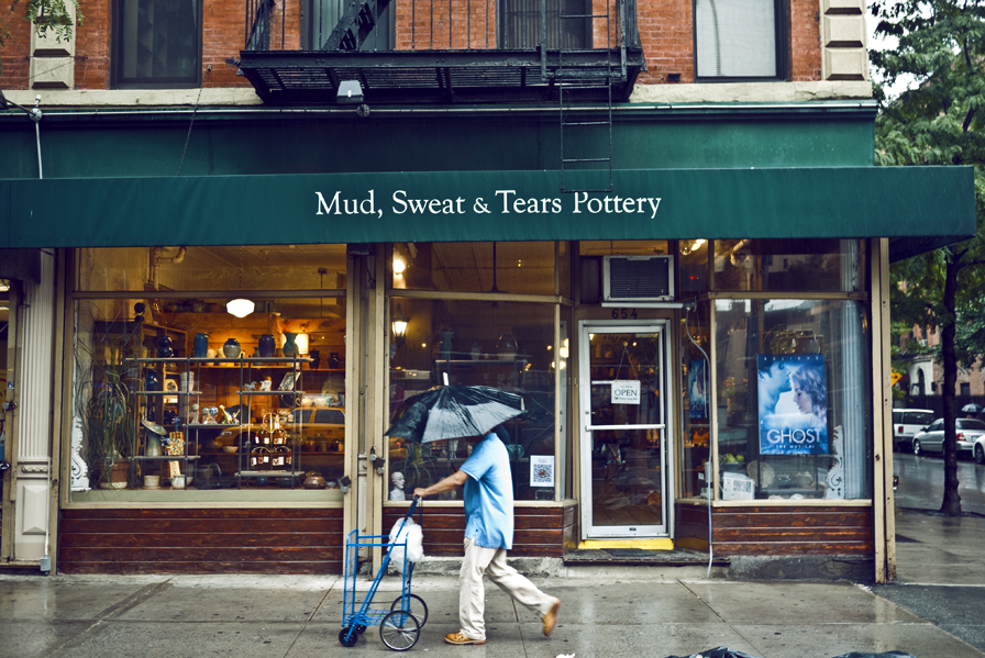 Mud-Sweat-Tears-storefront.jpg