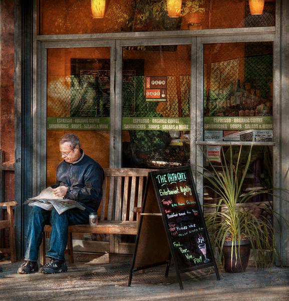 city-new-york-greenwich-village-the-path-cafe-mike-savad.jpg