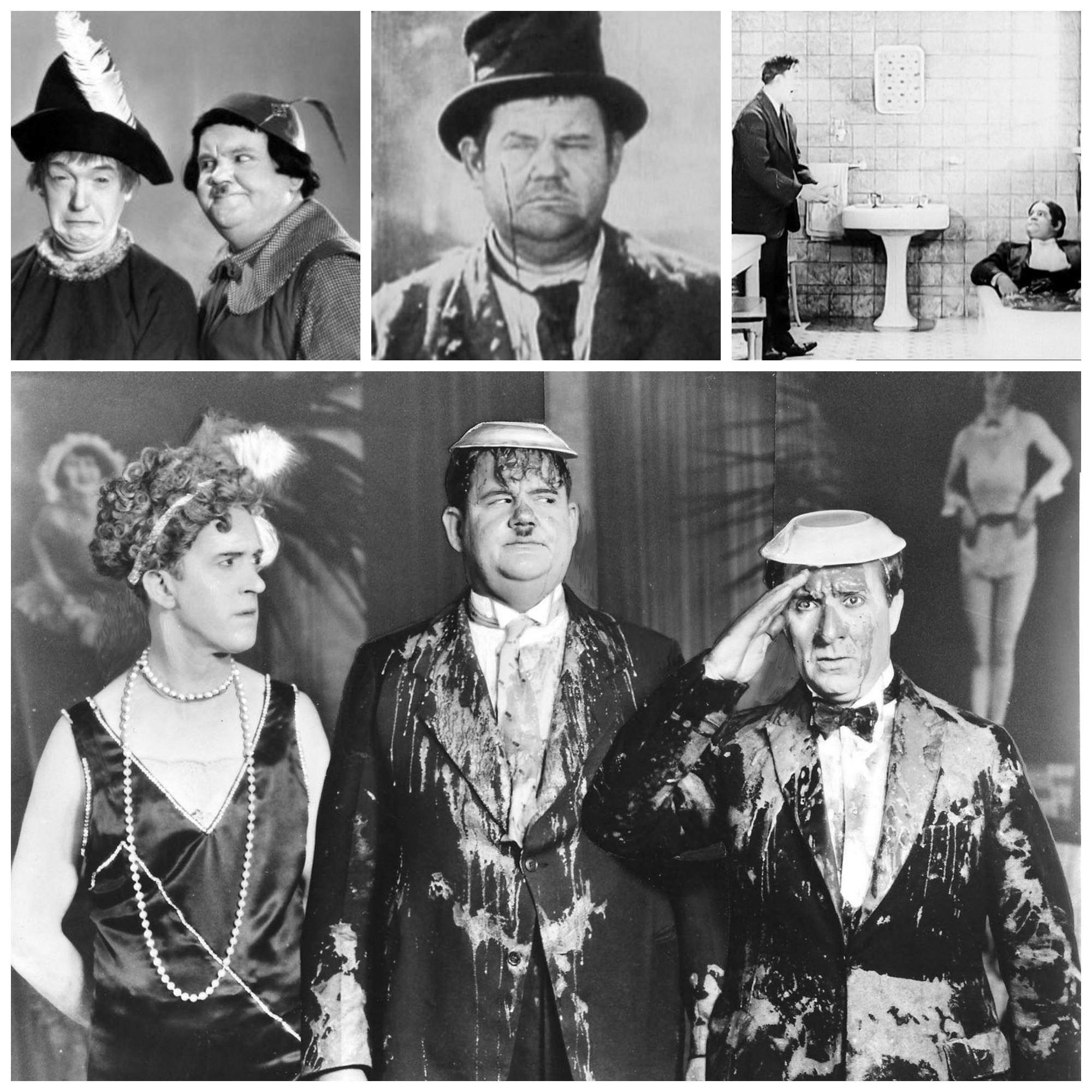 Laurel & Hardy Collage.jpg