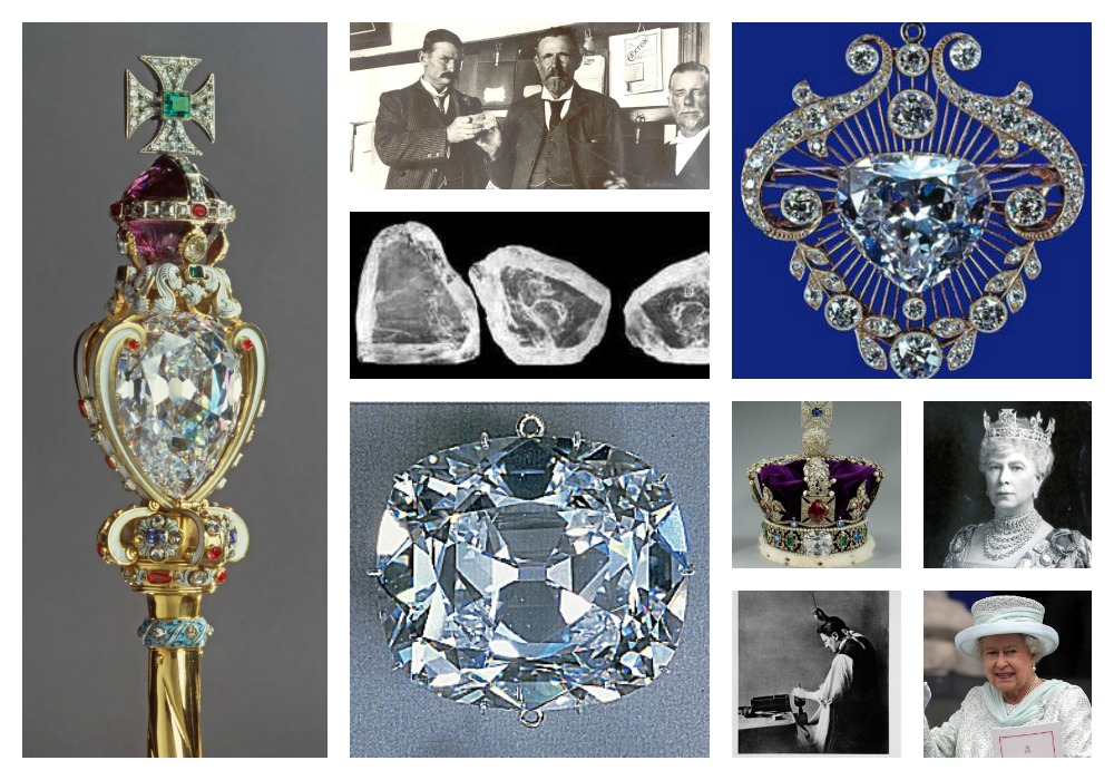 Cullinan Diamond Collage.jpg