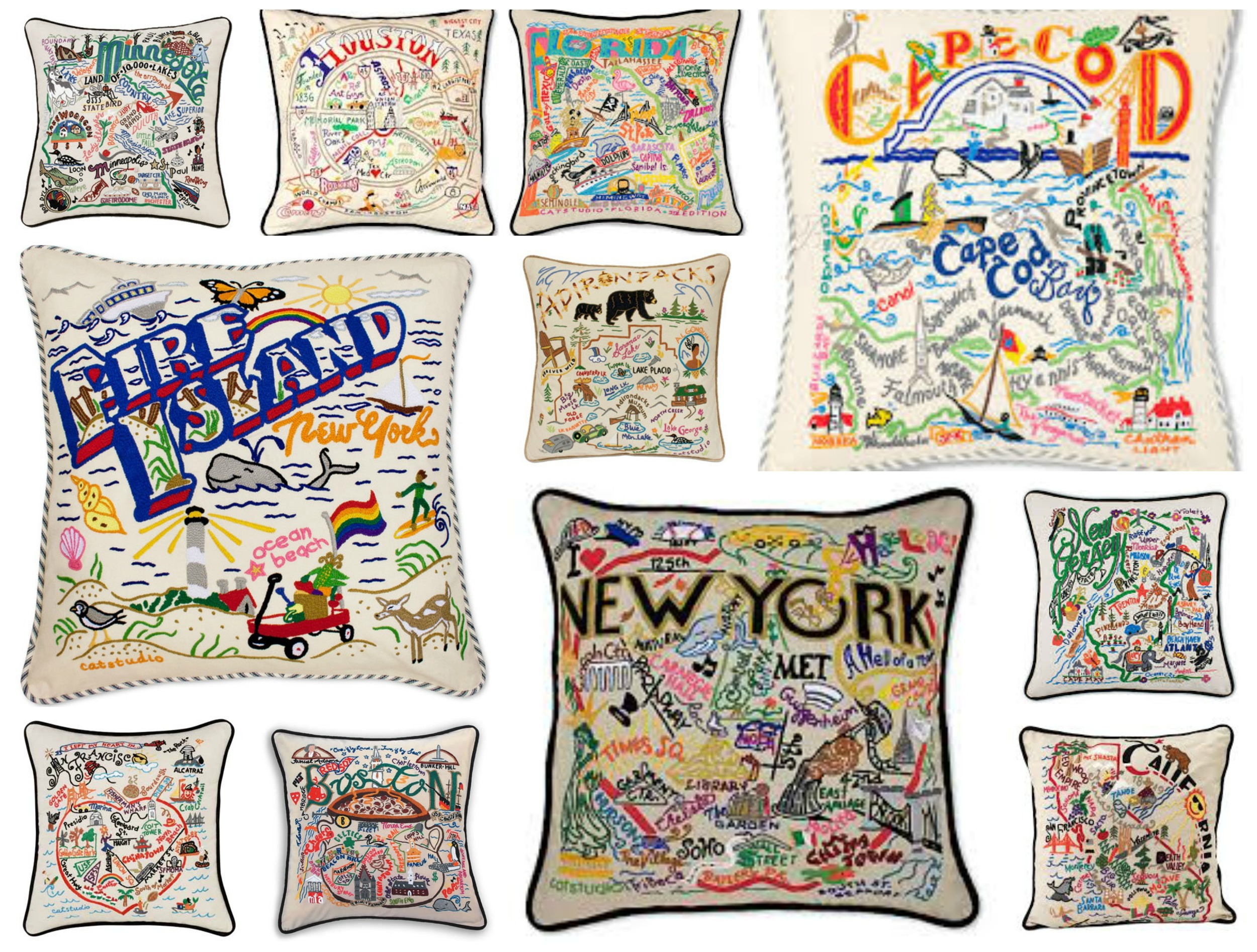 Collage Throw Pillows #1.jpg