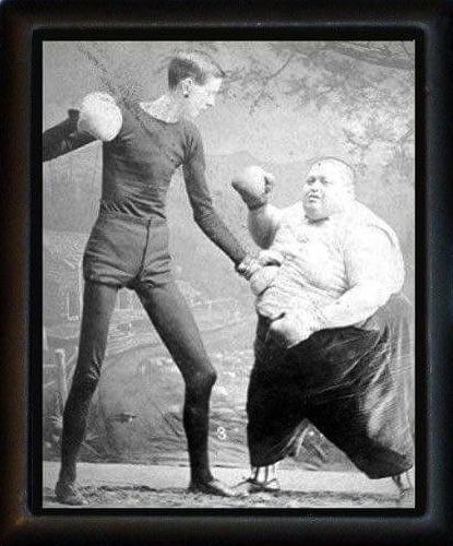 Jim and Seamus Boxing (998D).jpg