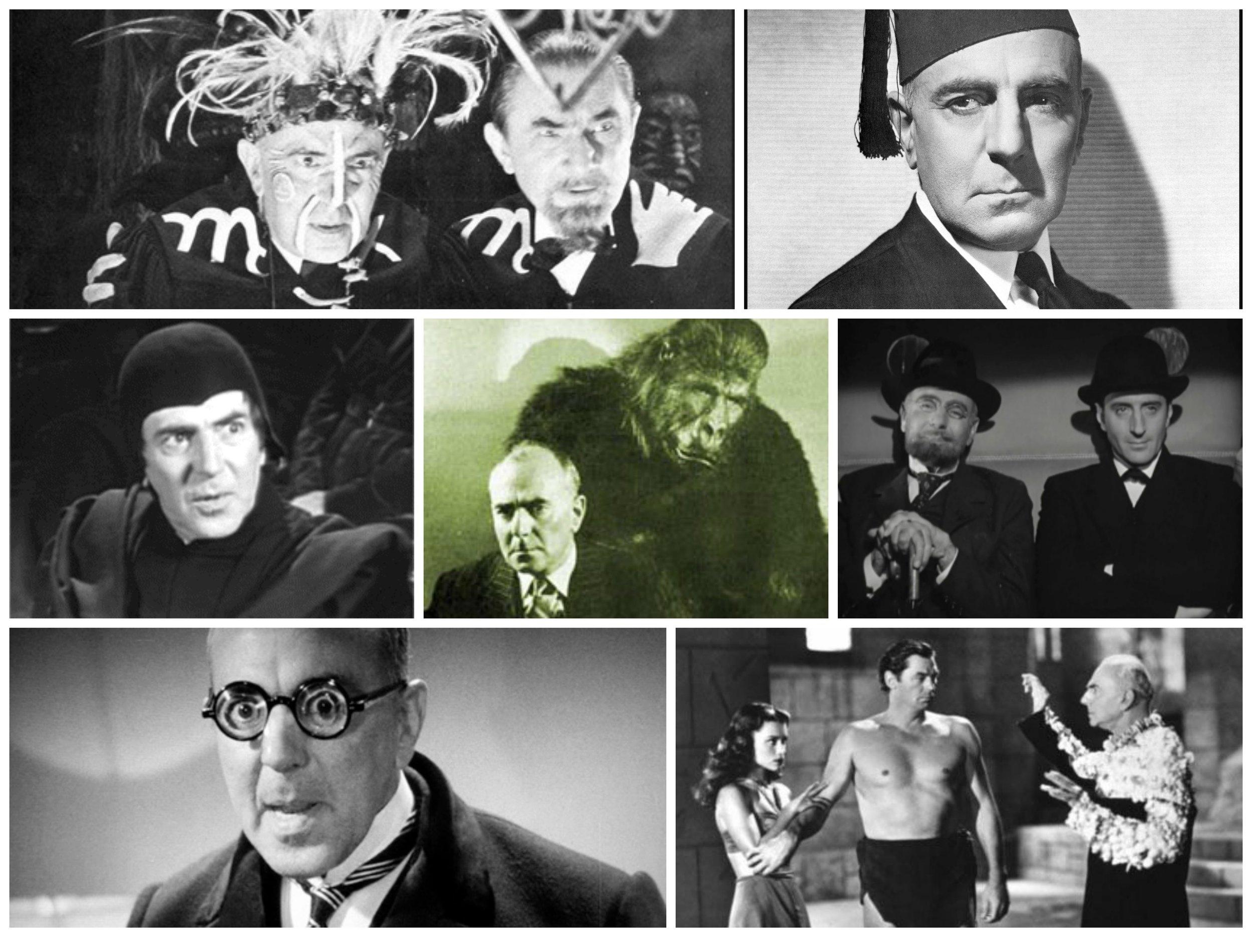 Collage George Zucco.jpg