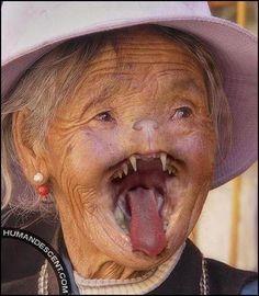 Halloween Viper Lady (715).jpg
