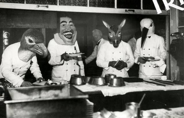Halloween Catering Staff (954).jpg