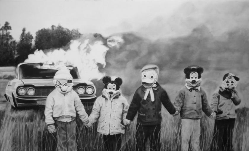 Halloween Reign of Terror (954A).jpg
