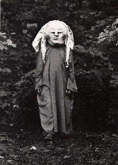 Halloween Melon Lady (976).jpg