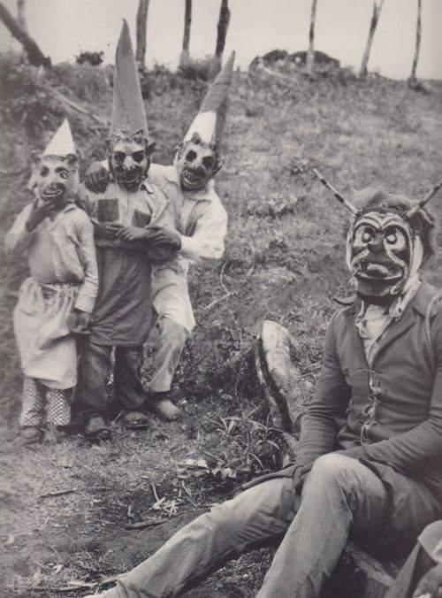 Halloween Bad Manners (1405).jpg