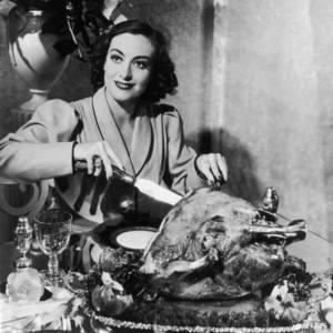 Thanksgiving Joan #10 (1047).jpg
