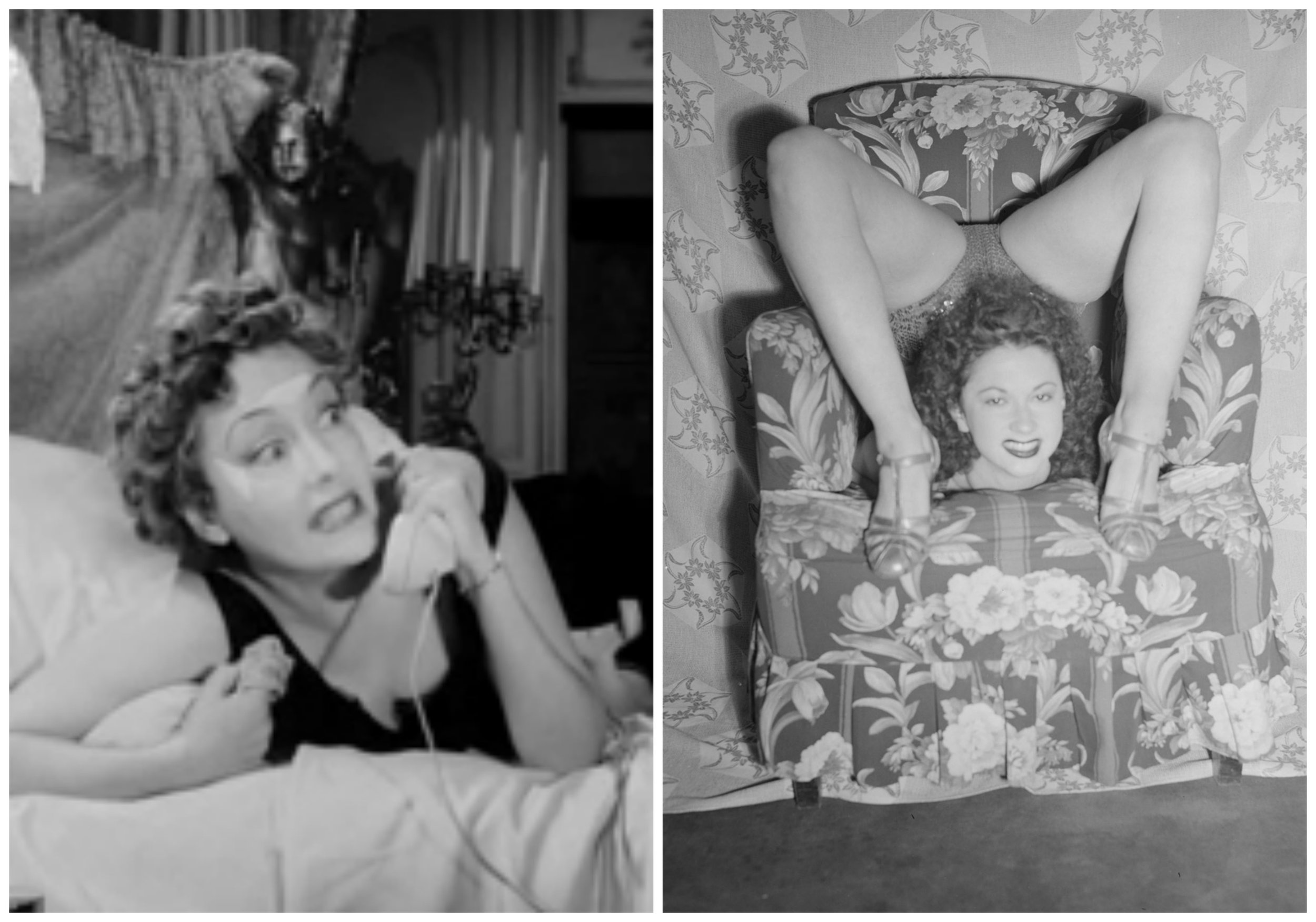 Collage Normaste Desmond (1108G).jpg