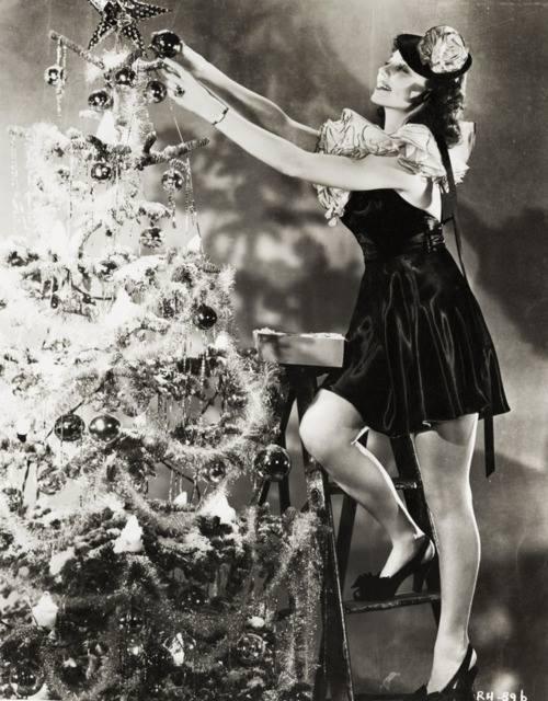 Christmas Mercy Milde (1177A).jpg