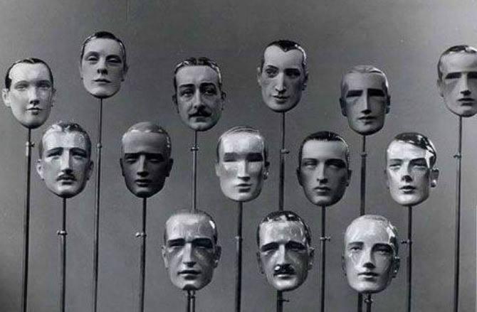 Mannequin Heads (989A).jpg