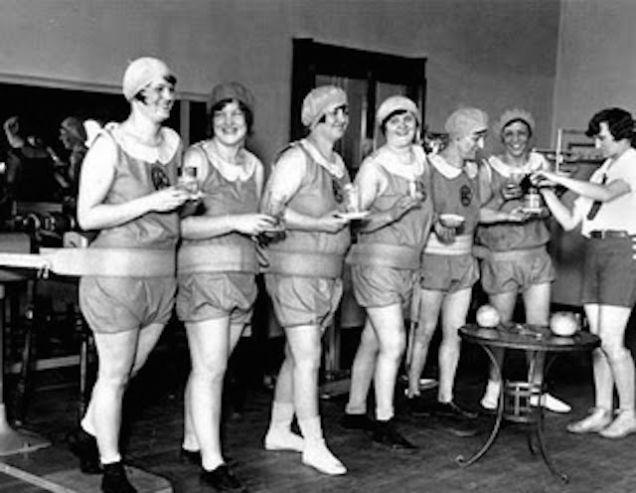 Ladies Weight Loss (1095).jpg