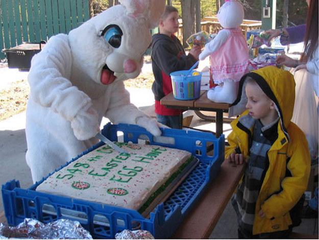 Easter Scary Jimmy-Joe Hankins (628B).jpg