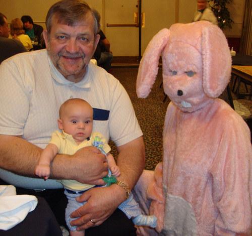Easter Scary Blunt Arkansas (628C).jpg