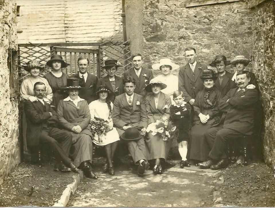 Sybil Family Alleyway (813) 2.jpg