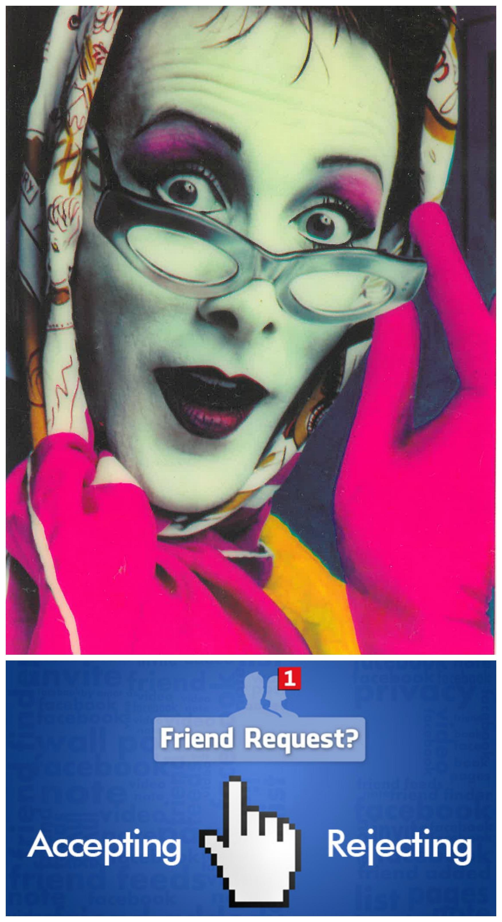 Pedota Facebook Friend Collage (593A).jpg
