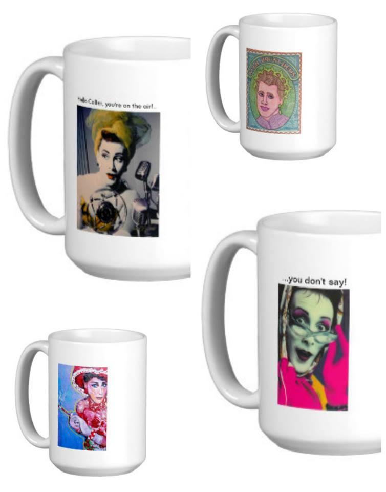 Zazzle Collage Cups #2.jpg