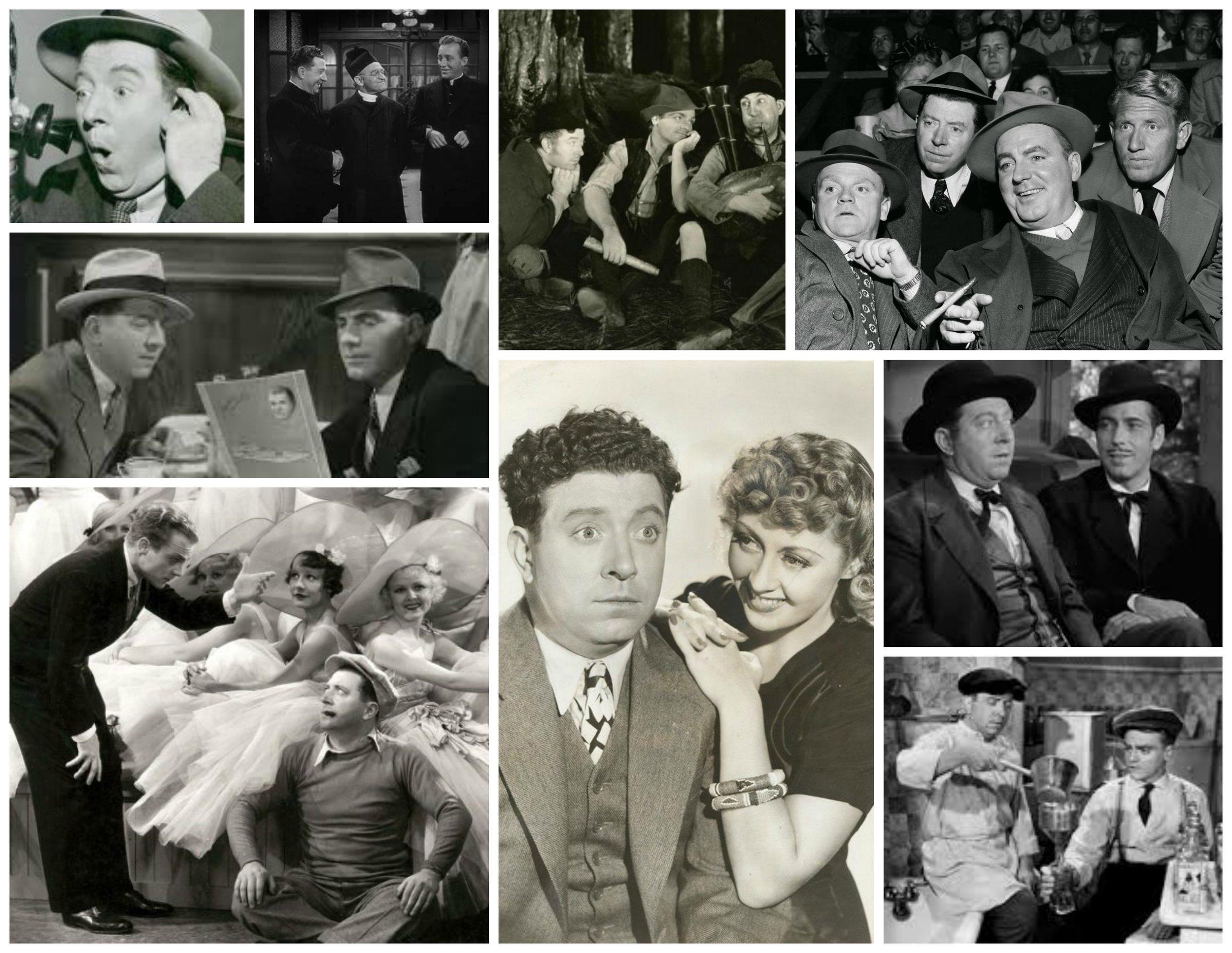 FRANK McHUGH Collage.jpg