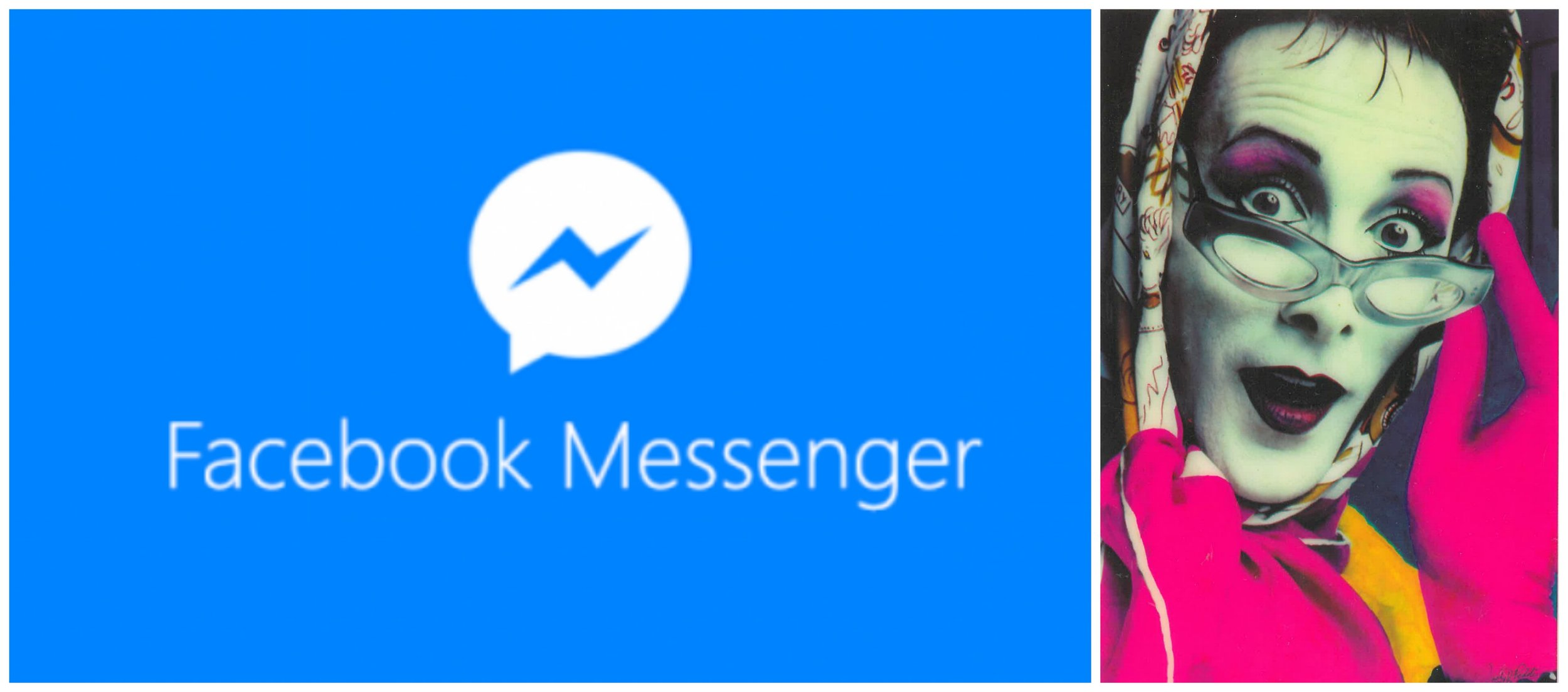 Facebook PRIVATE Messenger Collage.jpg