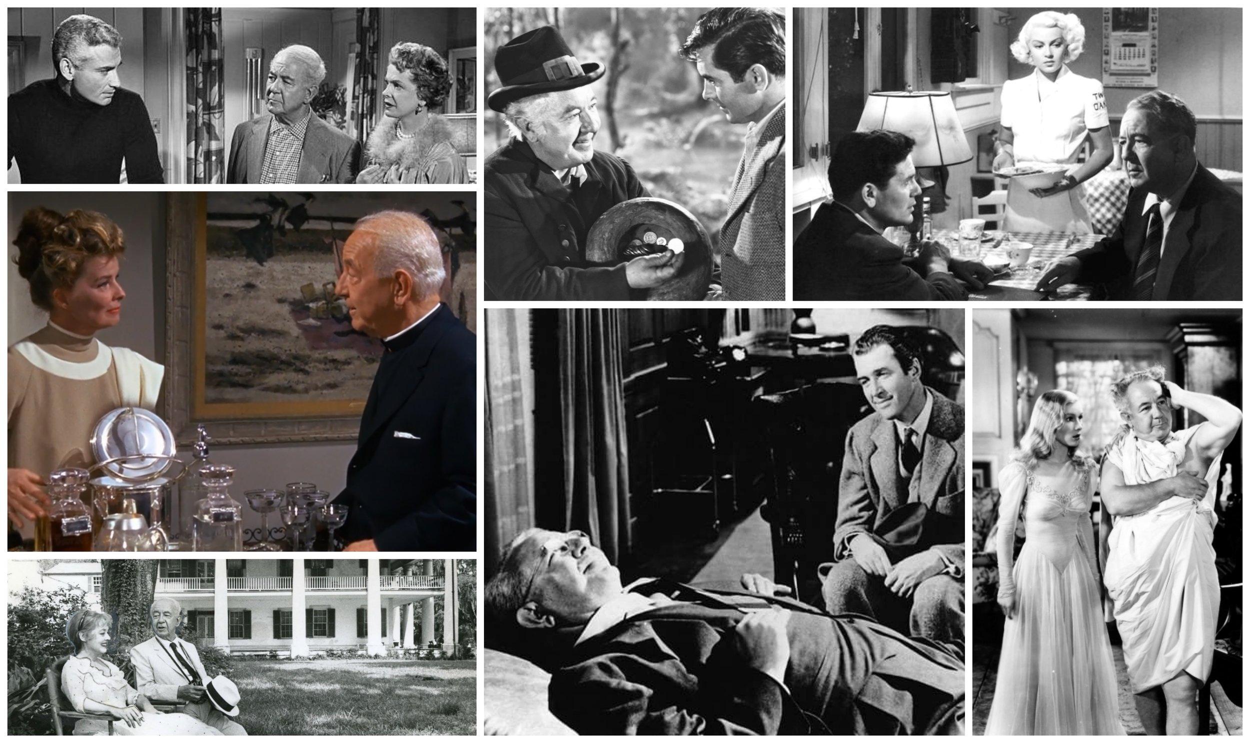 CECIL KELLAWAY Collage.jpg