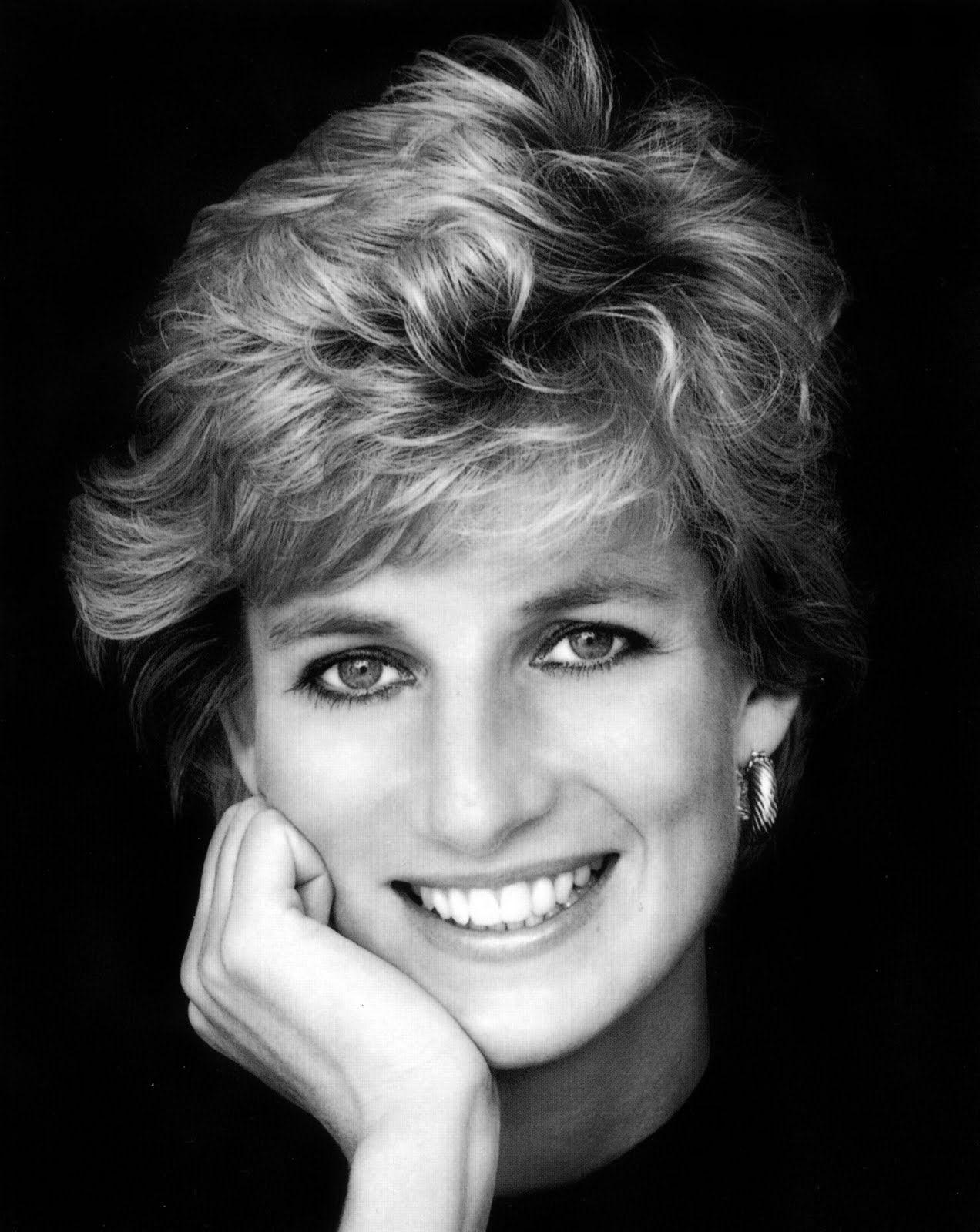 Diana (36C #1).jpg