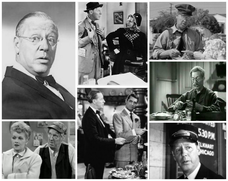 IRVING BACON Collage.jpg
