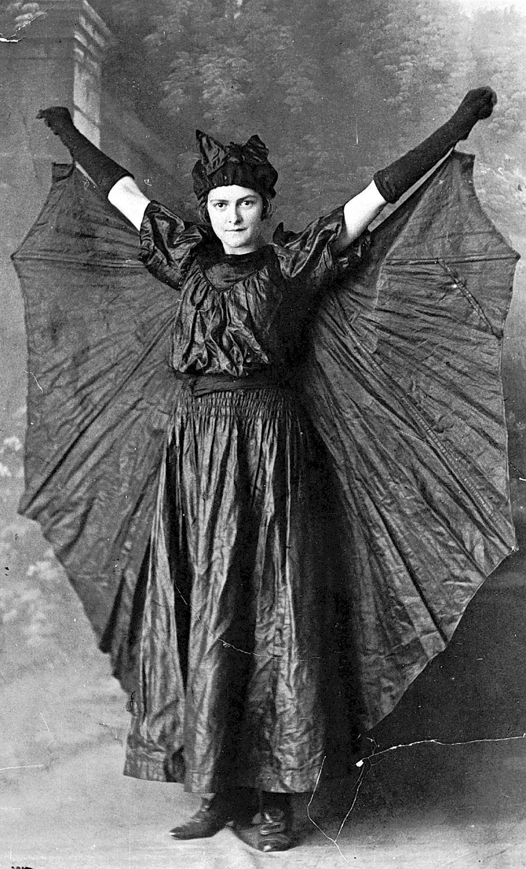 Halloween Bat Lady.jpg