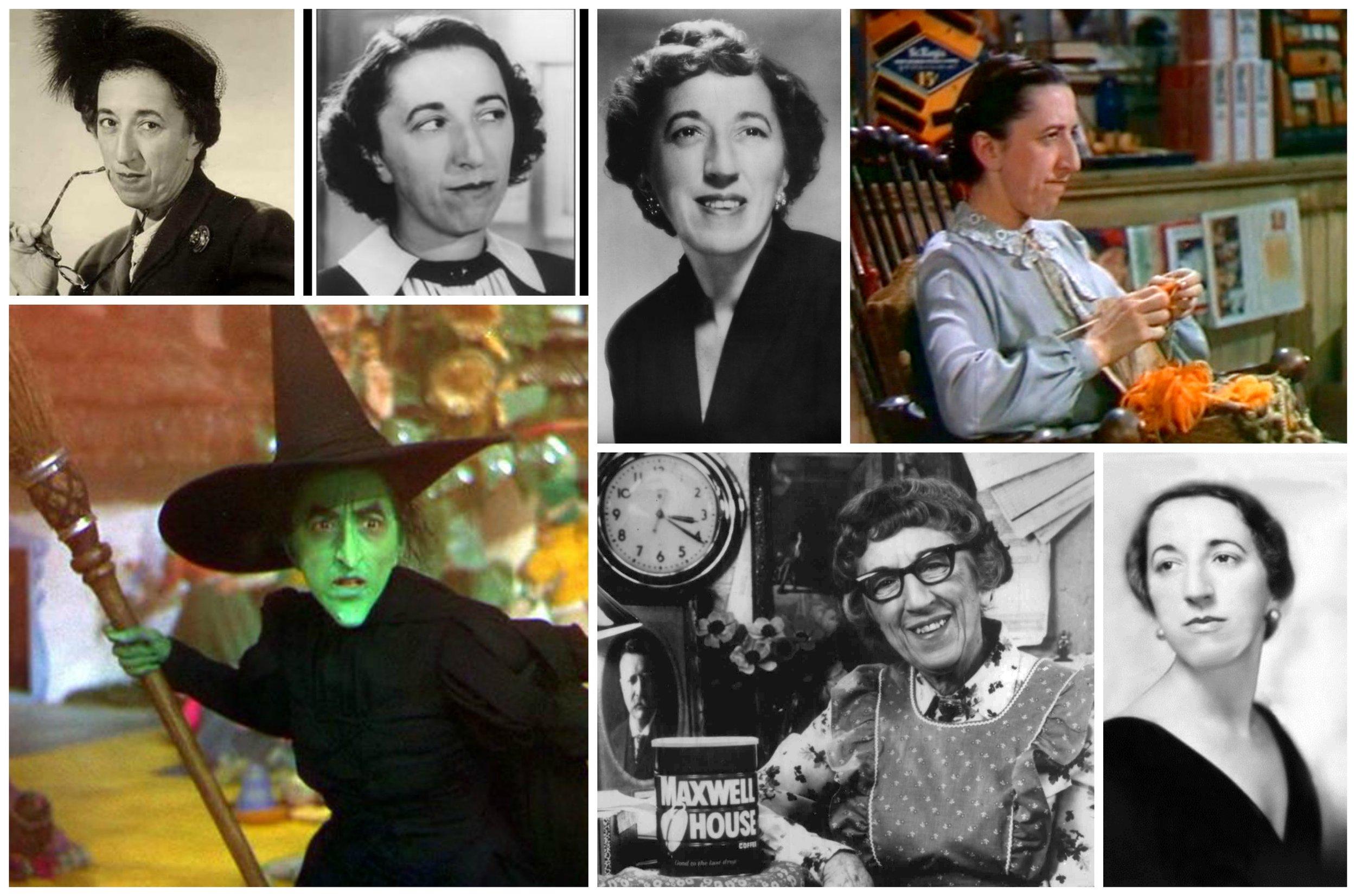 Collage Margaret Hamilton (551A).jpg