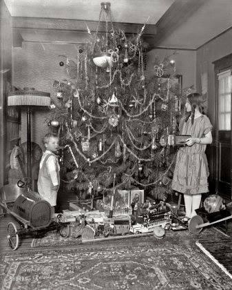 Christmas Pripyat (742) (1095) (553) %.jpg