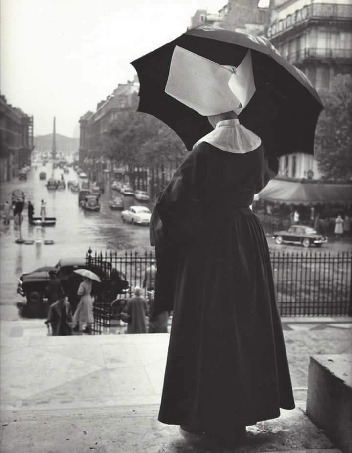 Mary Poppins NUN.jpg