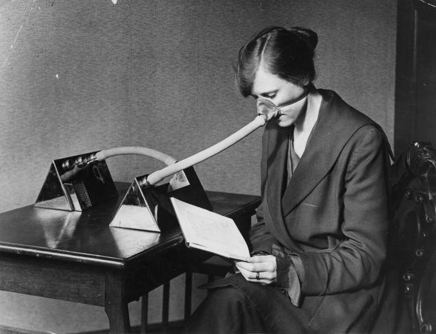 INVENTIONS Nose-Blower GAFFEEN (906).jpg