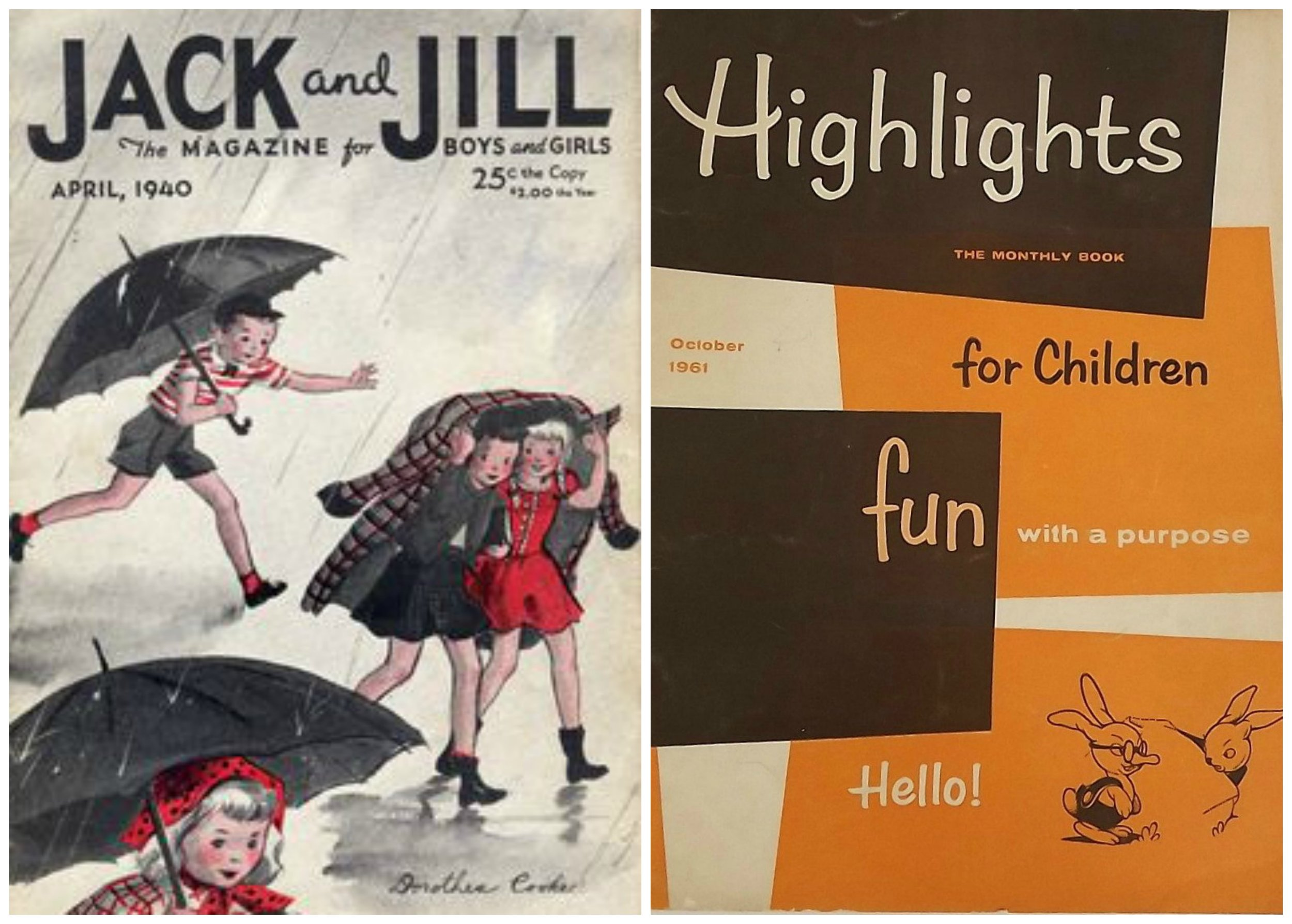 Highlights Jack and Jill Collage (289).jpg