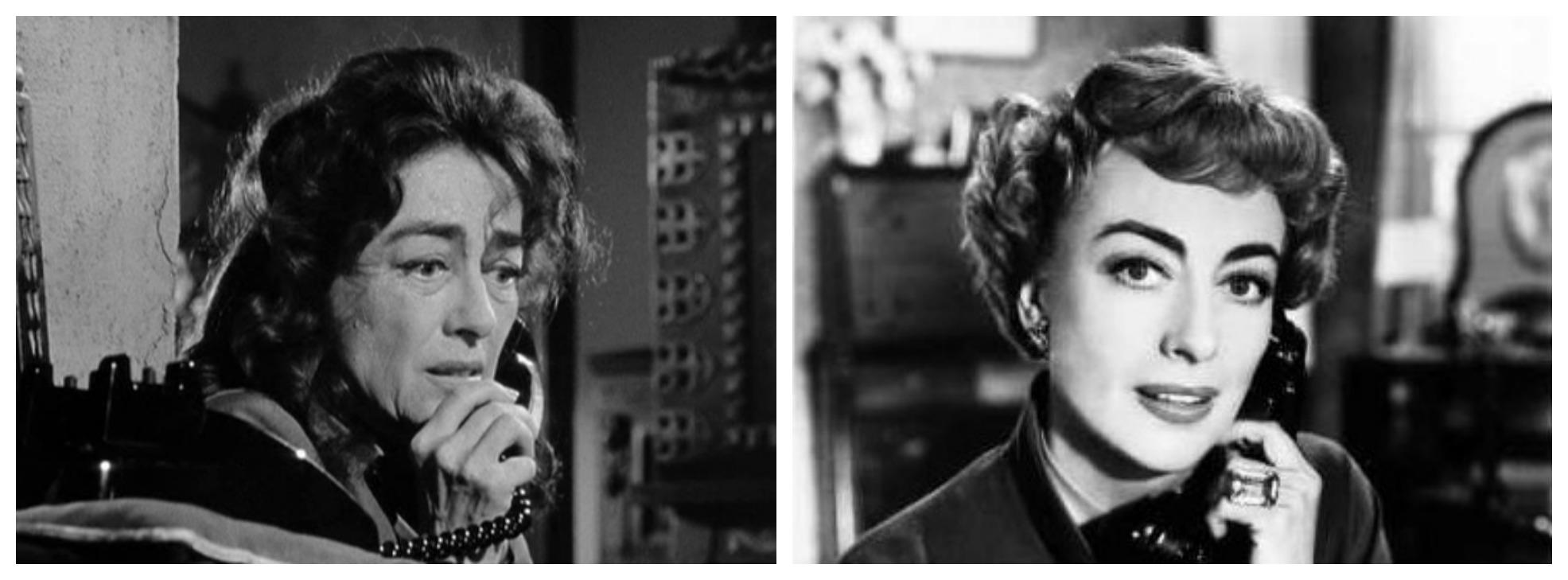 Joan Crawford Collage (286).jpg