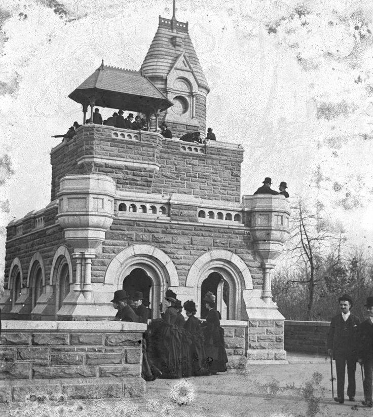 Belvedere Castle #3 (951).jpg