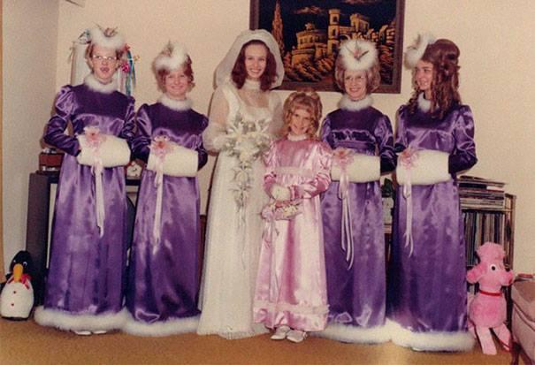 Weddings (92D).jpg