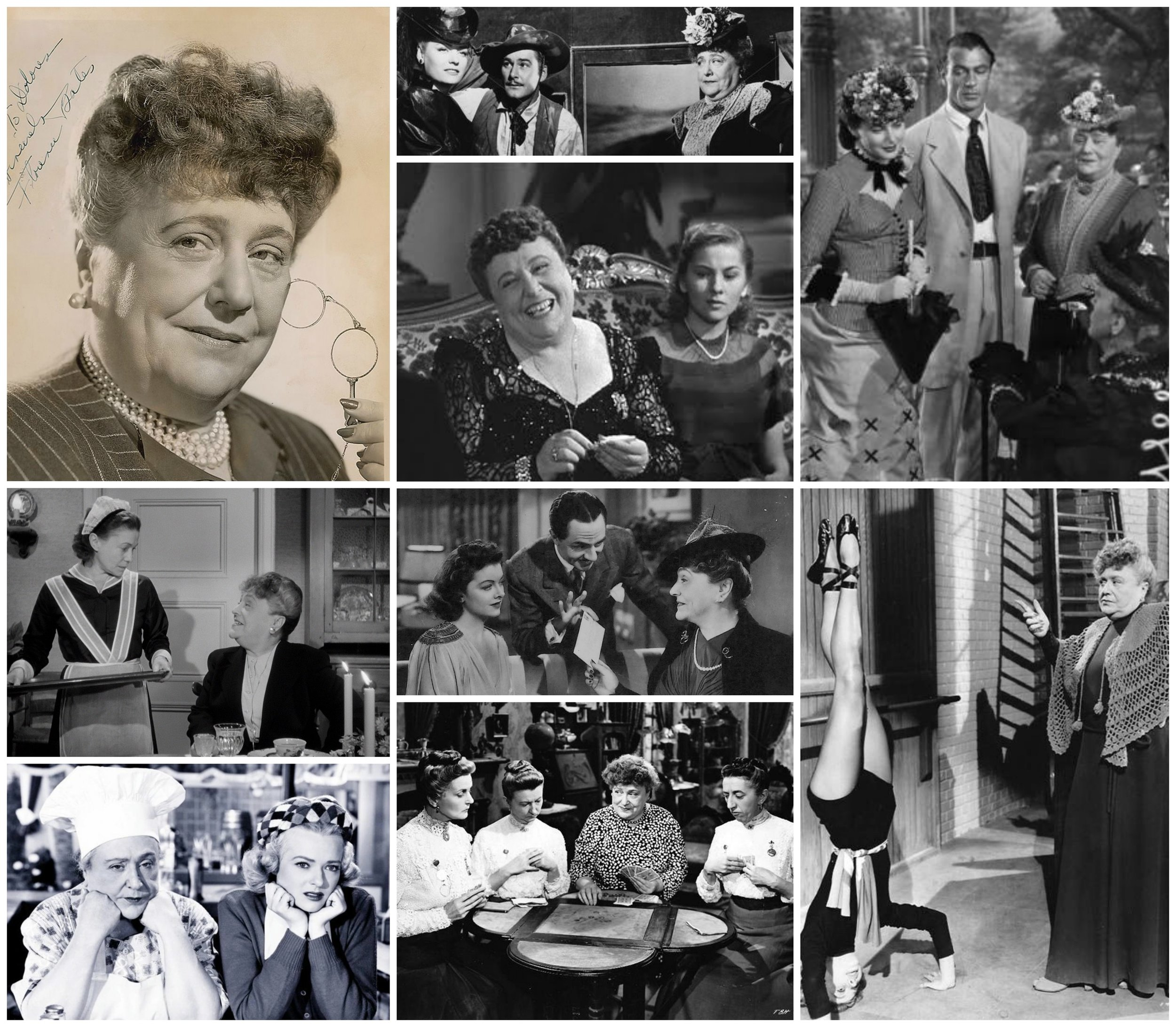 FLORENCE BATES #1 Collage.jpg