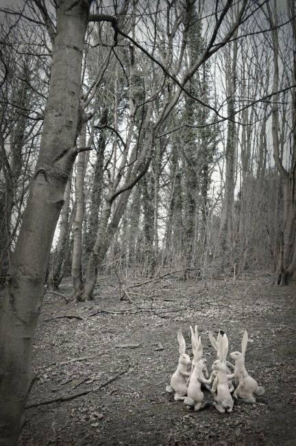 Easter Bunny Gang (628M).jpg