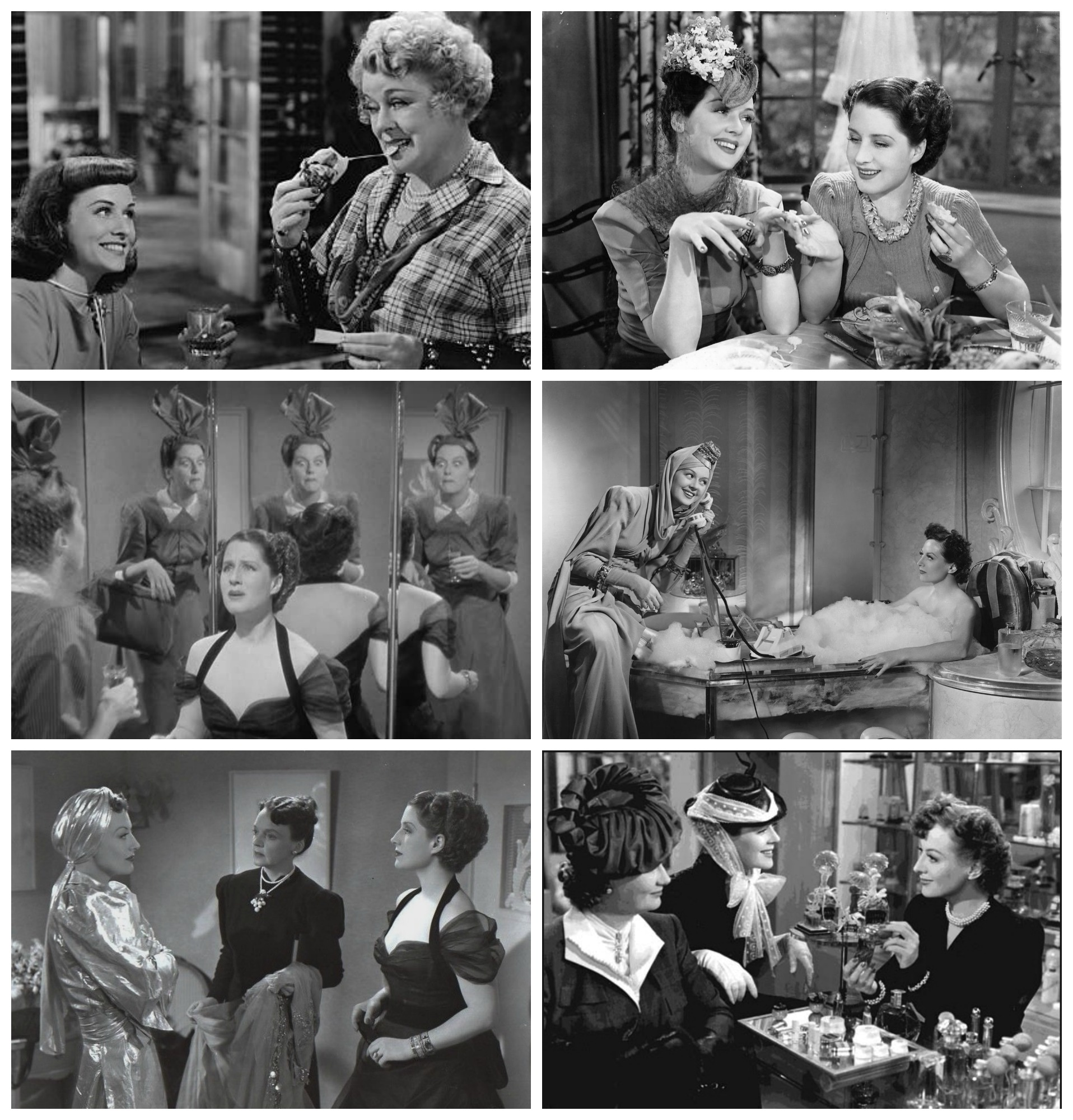 GAY QUIZ WOMEN #1 Collage.jpg