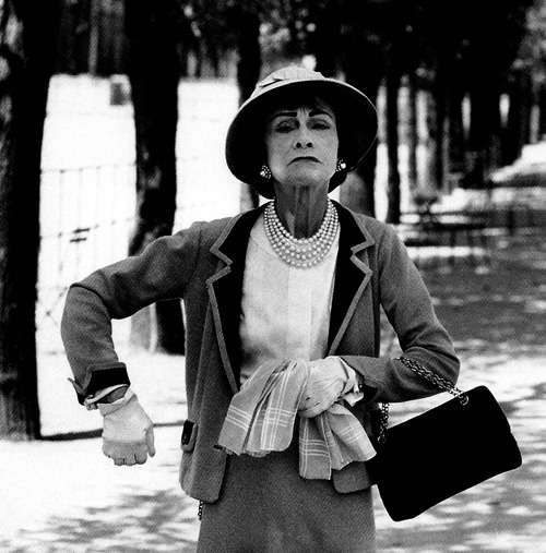Coco Chanel (775) AND (776).jpg