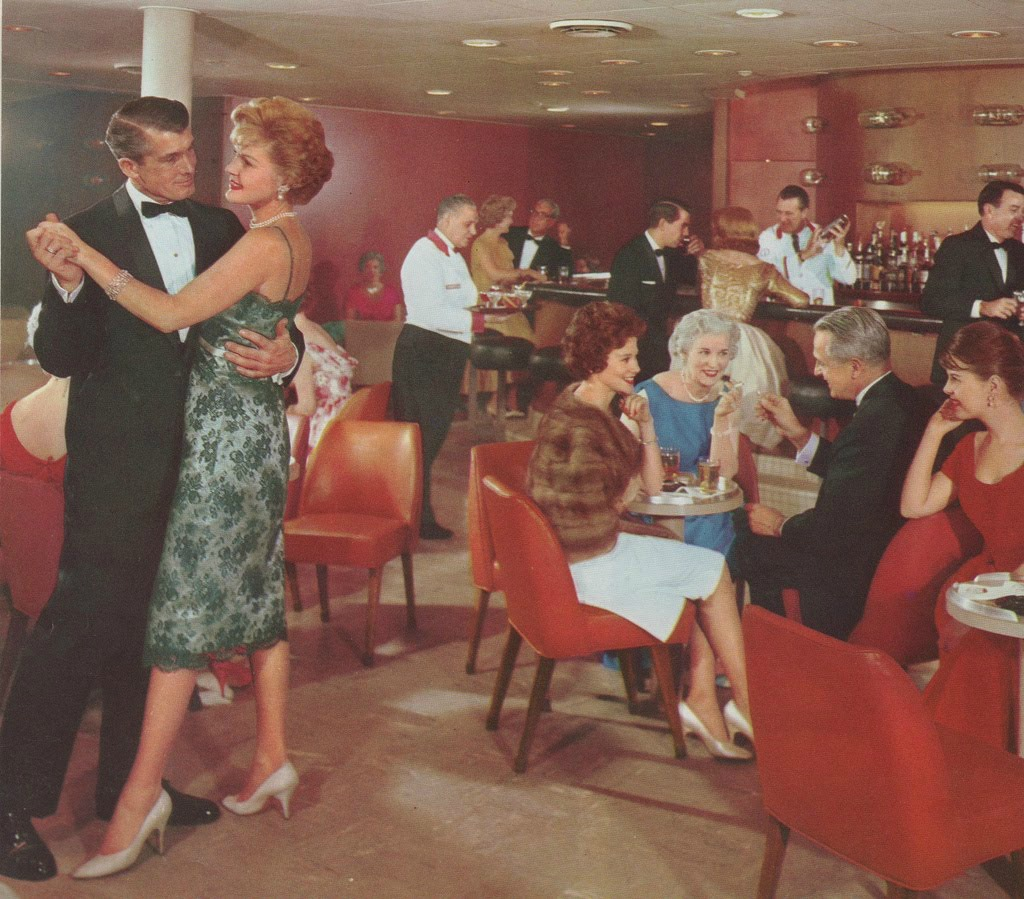 1950s-cocktail-lounge-image.jpg