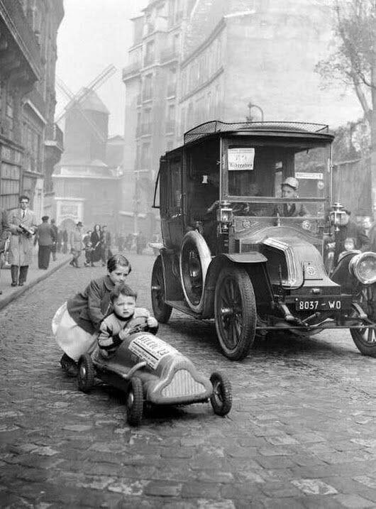 Dagmar and Hector Toy Race Car.jpg