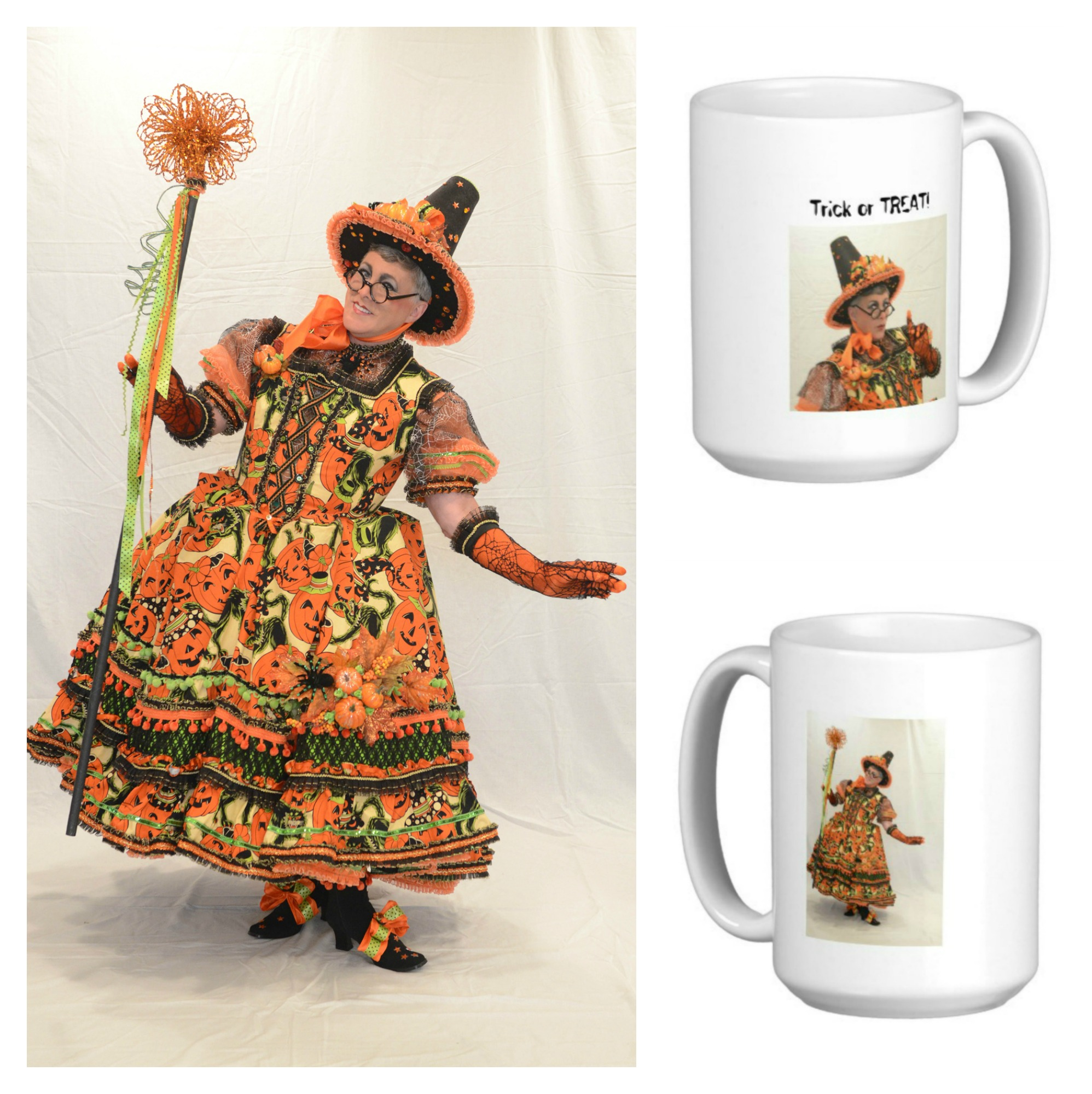 Collage Halloween Zazzle cup.jpg